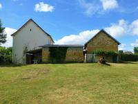 French property for sale in PAYZAC, Dordogne - €99,000 - photo 2