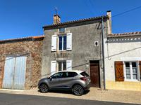 houses and homes for sale inMILLACVienne Poitou_Charentes
