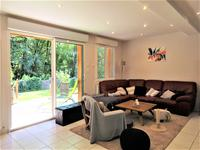 French property for sale in CHAMPCEVINEL, Dordogne - €296,800 - photo 5
