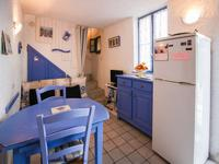 French property for sale in MIRABEL AUX BARONNIES, Drome - €117,000 - photo 2