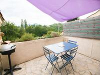 French property for sale in MIRABEL AUX BARONNIES, Drome - €117,000 - photo 5