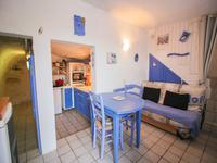 French property for sale in MIRABEL AUX BARONNIES, Drome - €117,000 - photo 3