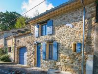 French property for sale in MIRABEL AUX BARONNIES, Drome - €117,000 - photo 1