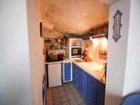 French property for sale in MIRABEL AUX BARONNIES, Drome - €117,000 - photo 4