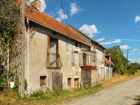 French property for sale in CHAMBON SUR VOUEIZE, Creuse - €64,600 - photo 2