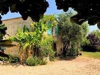 French property for sale in GENSAC, Gironde - €375,000 - photo 2