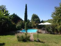 French property for sale in GENSAC, Gironde - €375,000 - photo 4