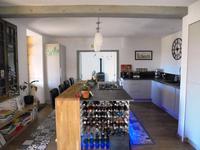 Maison à vendre à ST LAURENT DES COMBES en Charente - photo 3