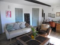 Maison à vendre à ST LAURENT DES COMBES en Charente - photo 7