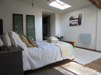 Maison à vendre à ST LAURENT DES COMBES en Charente - photo 8