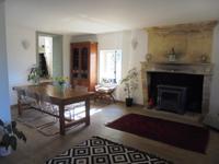 Maison à vendre à ST LAURENT DES COMBES en Charente - photo 5