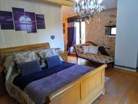 French property for sale in AURIAC SUR DROPT, Lot et Garonne - €300,000 - photo 7