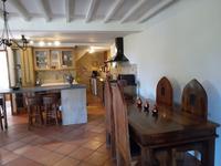 French property for sale in AURIAC SUR DROPT, Lot et Garonne - €300,000 - photo 3