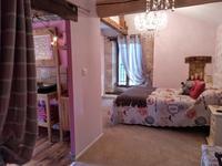 French property for sale in AURIAC SUR DROPT, Lot et Garonne - €300,000 - photo 6