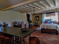 French property for sale in AURIAC SUR DROPT, Lot et Garonne - €300,000 - photo 4