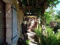 French property for sale in AURIAC SUR DROPT, Lot et Garonne - €300,000 - photo 10