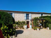 French property, houses and homes for sale inAURIAC SUR DROPTLot_et_Garonne Aquitaine
