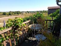 French property for sale in AURIAC SUR DROPT, Lot et Garonne - €300,000 - photo 8