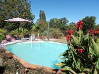 French property for sale in AURIAC SUR DROPT, Lot et Garonne - €300,000 - photo 2