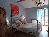 French property for sale in AURIAC SUR DROPT, Lot et Garonne - €300,000 - photo 9