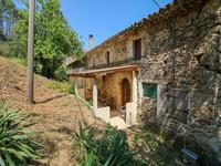 French property for sale in PORTES, Gard - €295,000 - photo 5