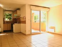 French property for sale in AGDE, Herault - €167,400 - photo 2