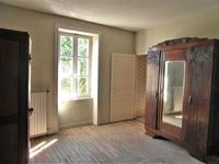 French property for sale in NOUIC, Haute Vienne - €61,600 - photo 6
