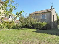 French property for sale in NOUIC, Haute Vienne - €61,600 - photo 2