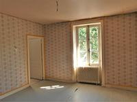 French property for sale in NOUIC, Haute Vienne - €61,600 - photo 5