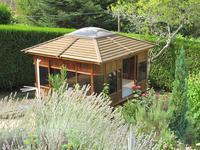 French property for sale in SARLAT LA CANEDA, Dordogne - €498,000 - photo 10