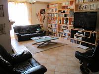 French property for sale in SARLAT LA CANEDA, Dordogne - €498,000 - photo 4