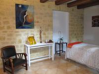 French property for sale in SARLAT LA CANEDA, Dordogne - €498,000 - photo 8