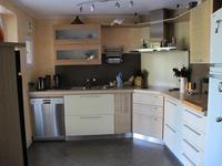 French property for sale in SARLAT LA CANEDA, Dordogne - €498,000 - photo 2