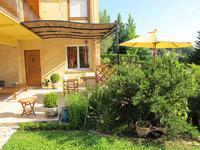 French property for sale in SARLAT LA CANEDA, Dordogne - €498,000 - photo 9