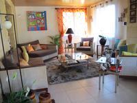 French property for sale in SARLAT LA CANEDA, Dordogne - €498,000 - photo 3