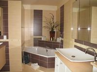 French property for sale in SARLAT LA CANEDA, Dordogne - €498,000 - photo 7