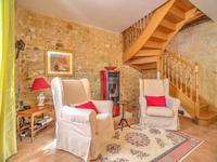 Maison à vendre à DOMME en Dordogne - photo 4