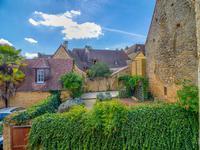 Maison à vendre à DOMME en Dordogne - photo 1