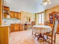 Maison à vendre à DOMME en Dordogne - photo 3