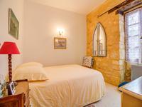 Maison à vendre à DOMME en Dordogne - photo 6
