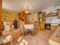 Maison à vendre à DOMME en Dordogne - photo 2