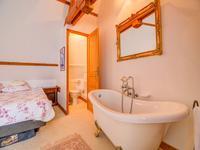 Maison à vendre à DOMME en Dordogne - photo 9