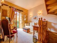Maison à vendre à DOMME en Dordogne - photo 5