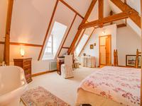 Maison à vendre à DOMME en Dordogne - photo 8