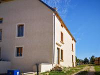 French property, houses and homes for sale inJUSSEYHaute_Saone Franche_Comte