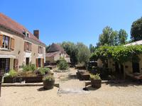 French property, houses and homes for sale inMONTHOIRONVienne Poitou_Charentes