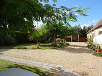 Maison à vendre à NANTHEUIL en Dordogne - photo 2