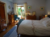 Maison à vendre à NANTHEUIL en Dordogne - photo 7
