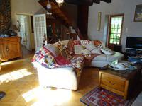 Maison à vendre à NANTHEUIL en Dordogne - photo 5