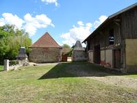 Maison à vendre à NANTHEUIL en Dordogne - photo 3